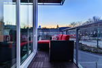 37 at 303 - 1327 Draycott Road, Lynn Valley, North Vancouver