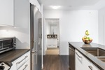 12 at 806 - 955 E Hastings Street, Strathcona, Vancouver East