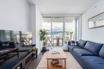 2 at 806 - 955 E Hastings Street, Strathcona, Vancouver East