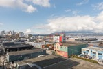 41 at 806 - 955 E Hastings Street, Strathcona, Vancouver East