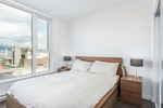 42 at 806 - 955 E Hastings Street, Strathcona, Vancouver East