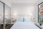 48 at 806 - 955 E Hastings Street, Strathcona, Vancouver East