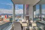 61 at 806 - 955 E Hastings Street, Strathcona, Vancouver East