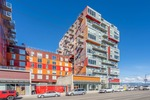 66 at 806 - 955 E Hastings Street, Strathcona, Vancouver East