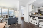 8 at 806 - 955 E Hastings Street, Strathcona, Vancouver East