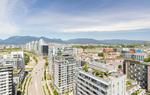 27 at 2304 - 1775 Quebec Street, Mount Pleasant VE, Vancouver East