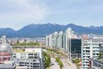 33 at 2304 - 1775 Quebec Street, Mount Pleasant VE, Vancouver East
