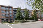 312-1621-hamilton-avenue-web-01 at 312 - 1621 Hamilton Avenue, Mosquito Creek, North Vancouver