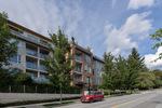 312-1621-hamilton-avenue-web-02 at 312 - 1621 Hamilton Avenue, Mosquito Creek, North Vancouver