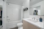 312-1621-hamilton-avenue-web-27 at 312 - 1621 Hamilton Avenue, Mosquito Creek, North Vancouver