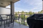 312-1621-hamilton-avenue-web-28 at 312 - 1621 Hamilton Avenue, Mosquito Creek, North Vancouver