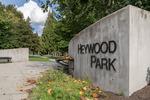 312-1621-hamilton-avenue-web-29 at 312 - 1621 Hamilton Avenue, Mosquito Creek, North Vancouver