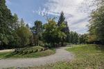 312-1621-hamilton-avenue-web-31 at 312 - 1621 Hamilton Avenue, Mosquito Creek, North Vancouver