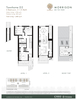 motp-p1-floorplans-20-11-10 at 223 - 660 E 2nd Street, Lower Lonsdale, North Vancouver