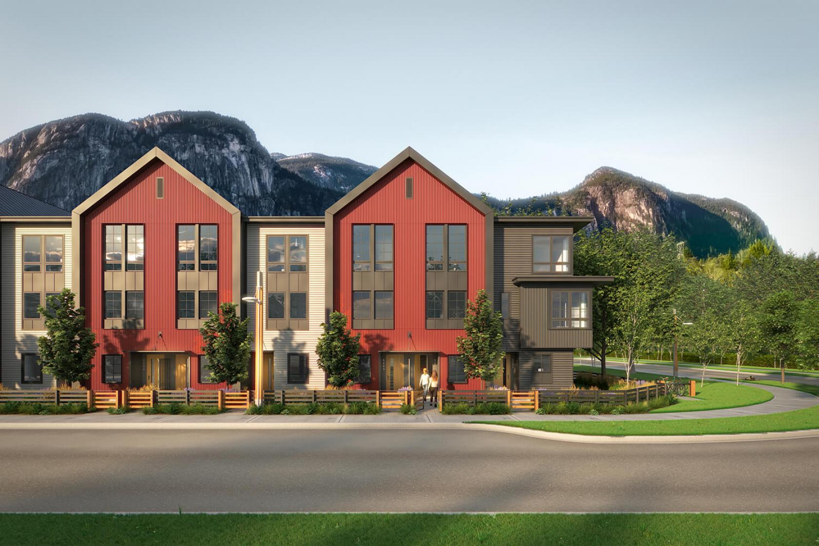 94 - 1500 Highway 99, Downtown SQ, Squamish 2