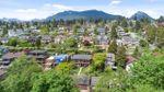 745-e-4th-street-queensbury-north-vancouver-30 at 745 E 4th Street, Queensbury, North Vancouver