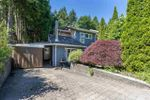 2657-rhum-eigg-drive-garibaldi-highlands-squamish-01 at 2657 Rhum & Eigg Drive, Garibaldi Highlands, Squamish