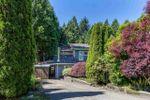 2657-rhum-eigg-drive-garibaldi-highlands-squamish-02 at 2657 Rhum & Eigg Drive, Garibaldi Highlands, Squamish