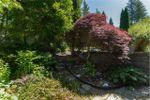 2657-rhum-eigg-drive-garibaldi-highlands-squamish-03 at 2657 Rhum & Eigg Drive, Garibaldi Highlands, Squamish