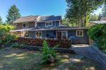 2657-rhum-eigg-drive-garibaldi-highlands-squamish-16 at 2657 Rhum & Eigg Drive, Garibaldi Highlands, Squamish