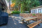2657-rhum-eigg-drive-garibaldi-highlands-squamish-17 at 2657 Rhum & Eigg Drive, Garibaldi Highlands, Squamish