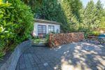 2657-rhum-eigg-drive-garibaldi-highlands-squamish-18 at 2657 Rhum & Eigg Drive, Garibaldi Highlands, Squamish