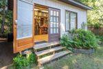 2657-rhum-eigg-drive-garibaldi-highlands-squamish-19 at 2657 Rhum & Eigg Drive, Garibaldi Highlands, Squamish