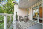 ed9a36ca3eeb220e8b0cd39134fd0620 at 308 - 1738 Frances Street, Hastings, Vancouver East