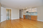 living (2) at 610 - 718 Main Street, Mount Pleasant VE, Vancouver East