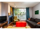 2 at 104 - 2268 W 12th Avenue, Kitsilano, Vancouver West