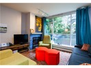 3 at 104 - 2268 W 12th Avenue, Kitsilano, Vancouver West