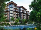the-shore-1 at 314 -  3rd Street W, Hamilton, North Vancouver