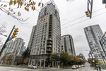 01 at 1002 - 989 Beatty, Yaletown, Vancouver West