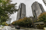 03 at 1002 - 989 Beatty, Yaletown, Vancouver West