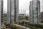 19 at 1002 - 989 Beatty, Yaletown, Vancouver West