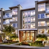 West-Quay-North-Vancouver-Condos-by-Polygon at 521 - 255 W 1st Street, Lower Lonsdale, North Vancouver
