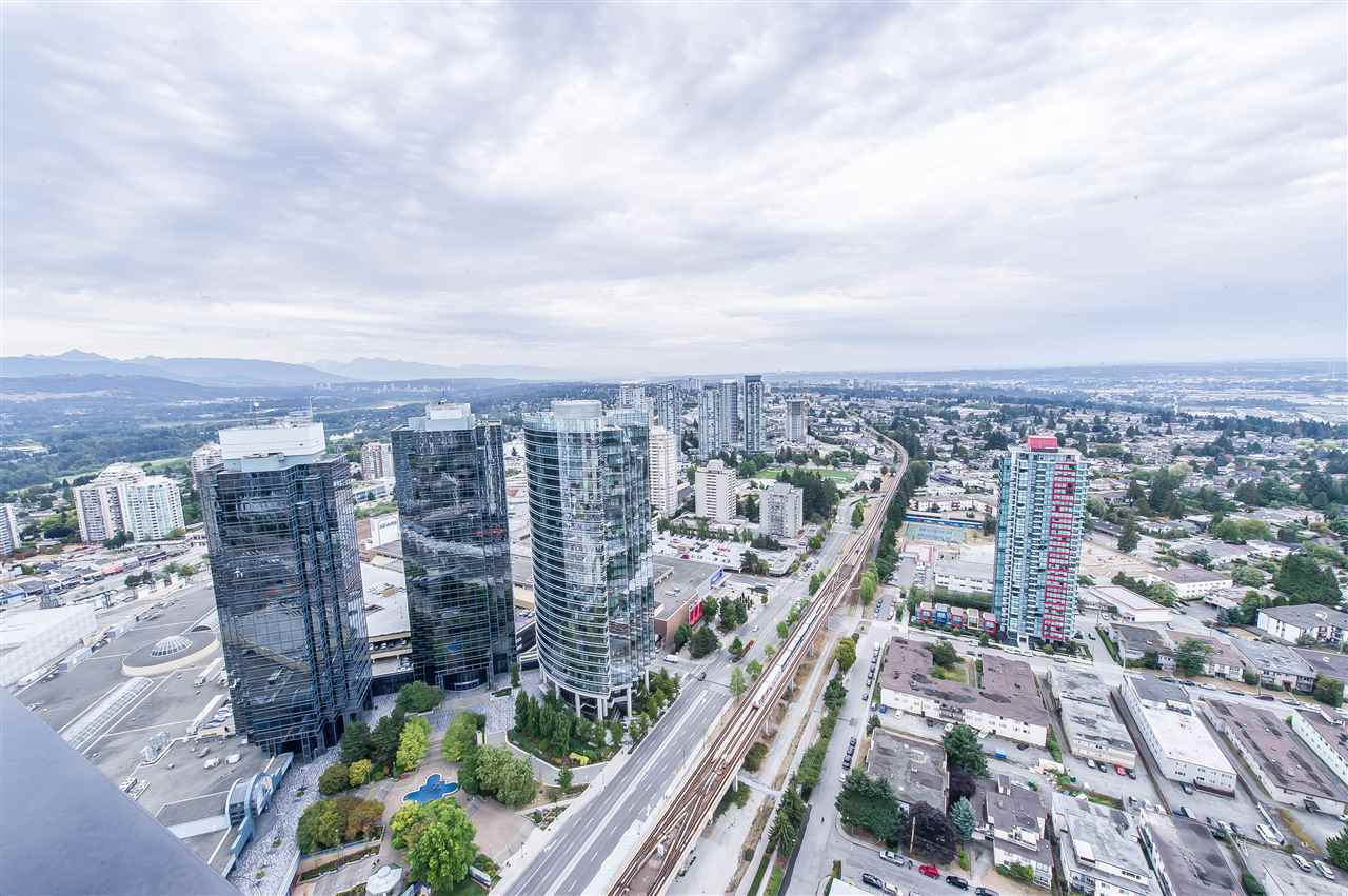 6461-telford-avenue-metrotown-burnaby-south-12 at 3803 - 6461 Telford Avenue, Metrotown, Burnaby South