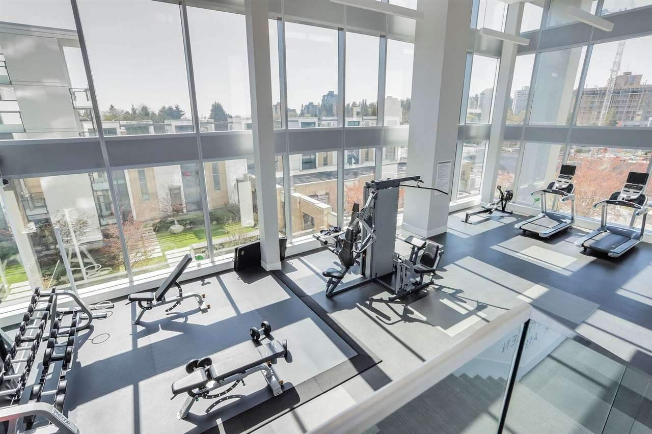 6461-telford-avenue-metrotown-burnaby-south-14 at 3803 - 6461 Telford Avenue, Metrotown, Burnaby South