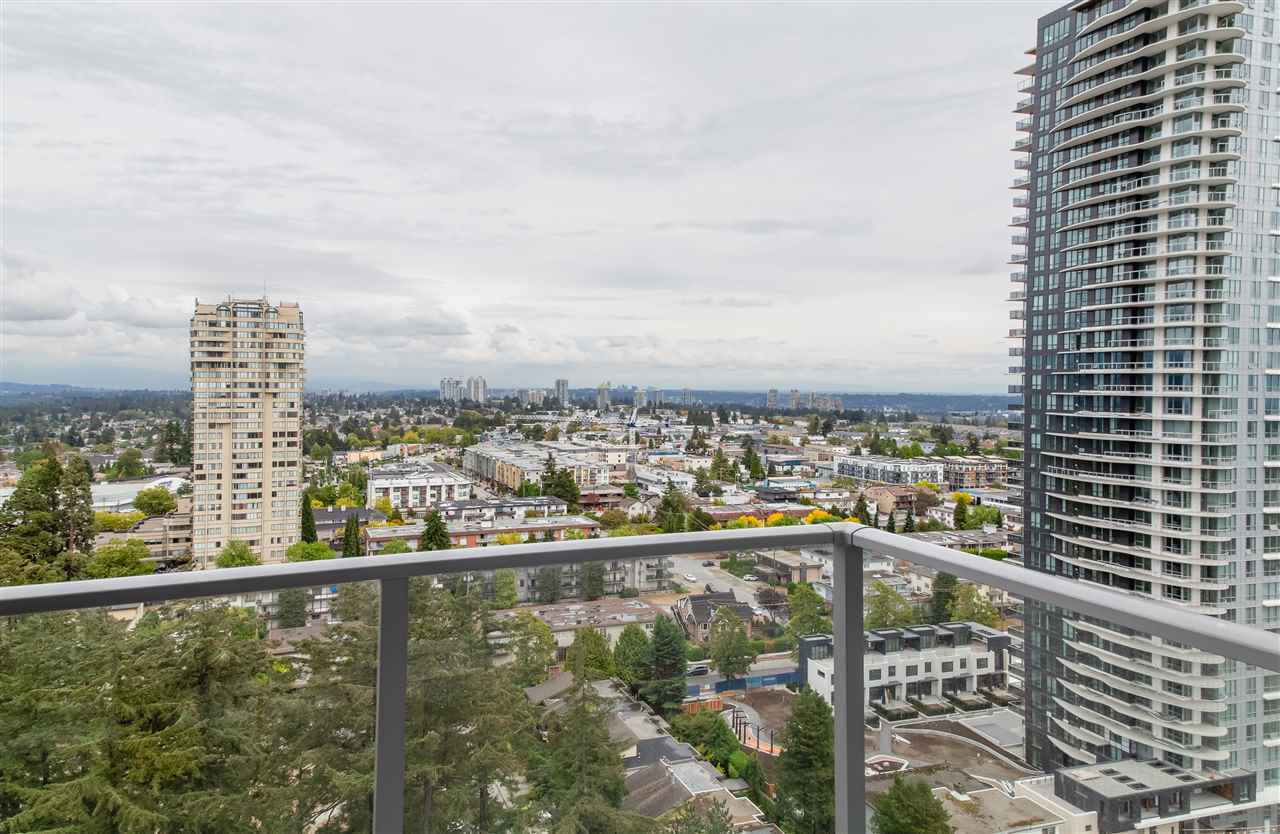 6538-nelson-avenue-metrotown-burnaby-south-14 at 2310 - 6538 Nelson Avenue, Metrotown, Burnaby South