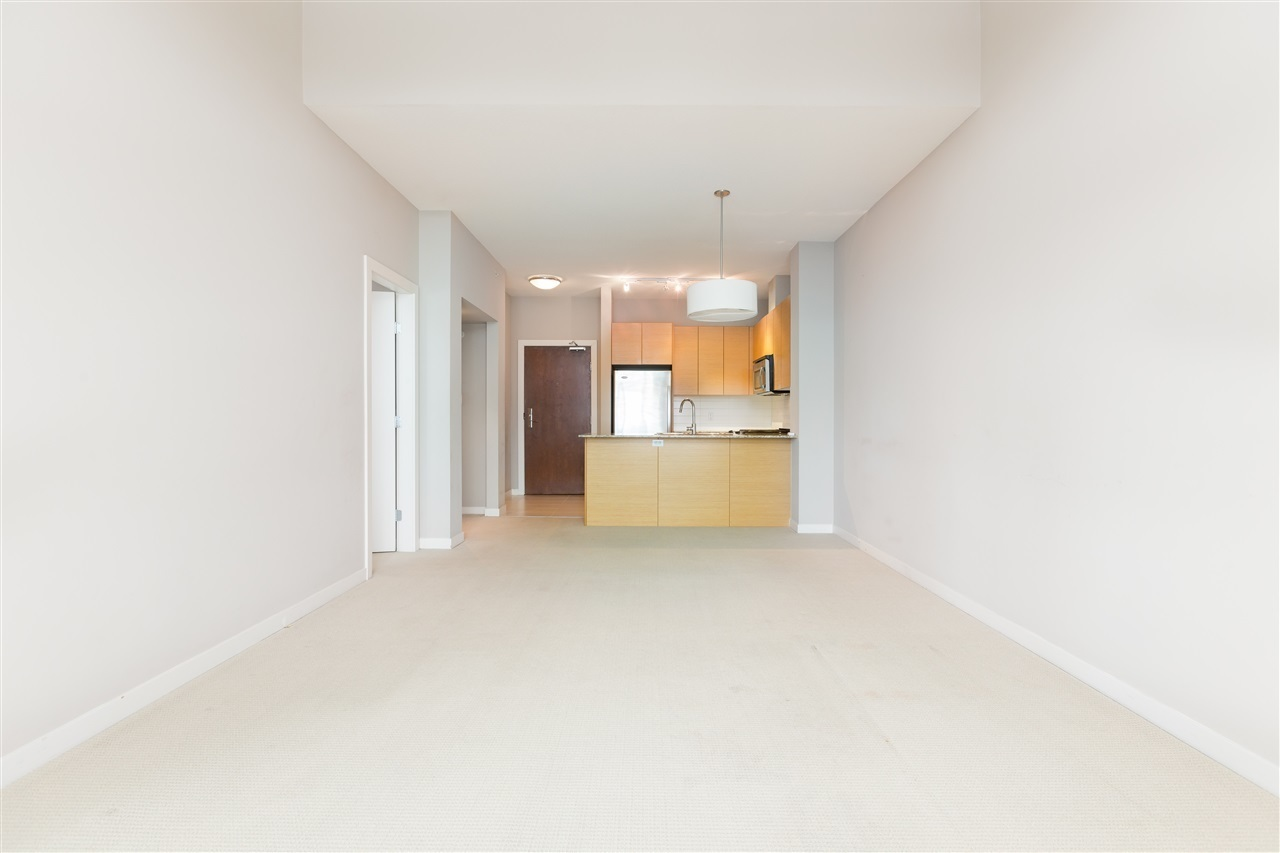 5885-irmin-street-metrotown-burnaby-south-06 at 415 - 5885 Irmin Street, Metrotown, Burnaby South