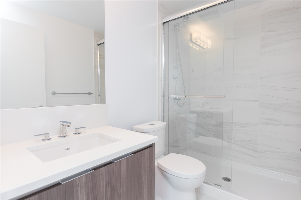 4900-lennox-lane-metrotown-burnaby-south-12 at 1006 - 4900 Lennox Lane, Metrotown, Burnaby South