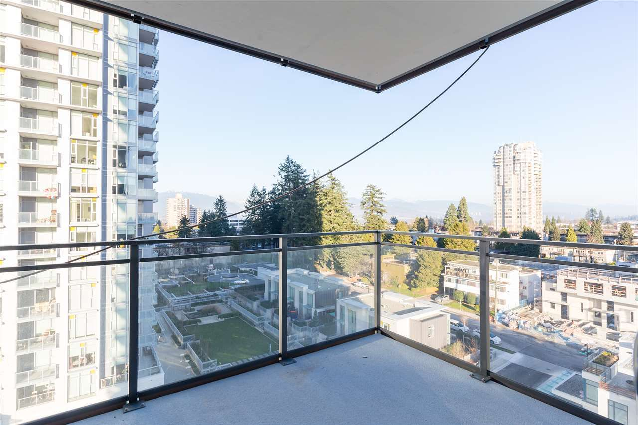 4900-lennox-lane-metrotown-burnaby-south-16 at 1006 - 4900 Lennox Lane, Metrotown, Burnaby South