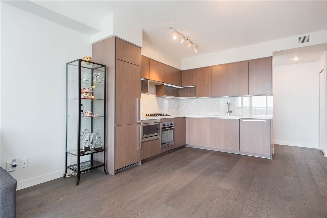 6588-nelson-avenue-metrotown-burnaby-south-02 at 1901 - 6588 Nelson Avenue, Metrotown, Burnaby South