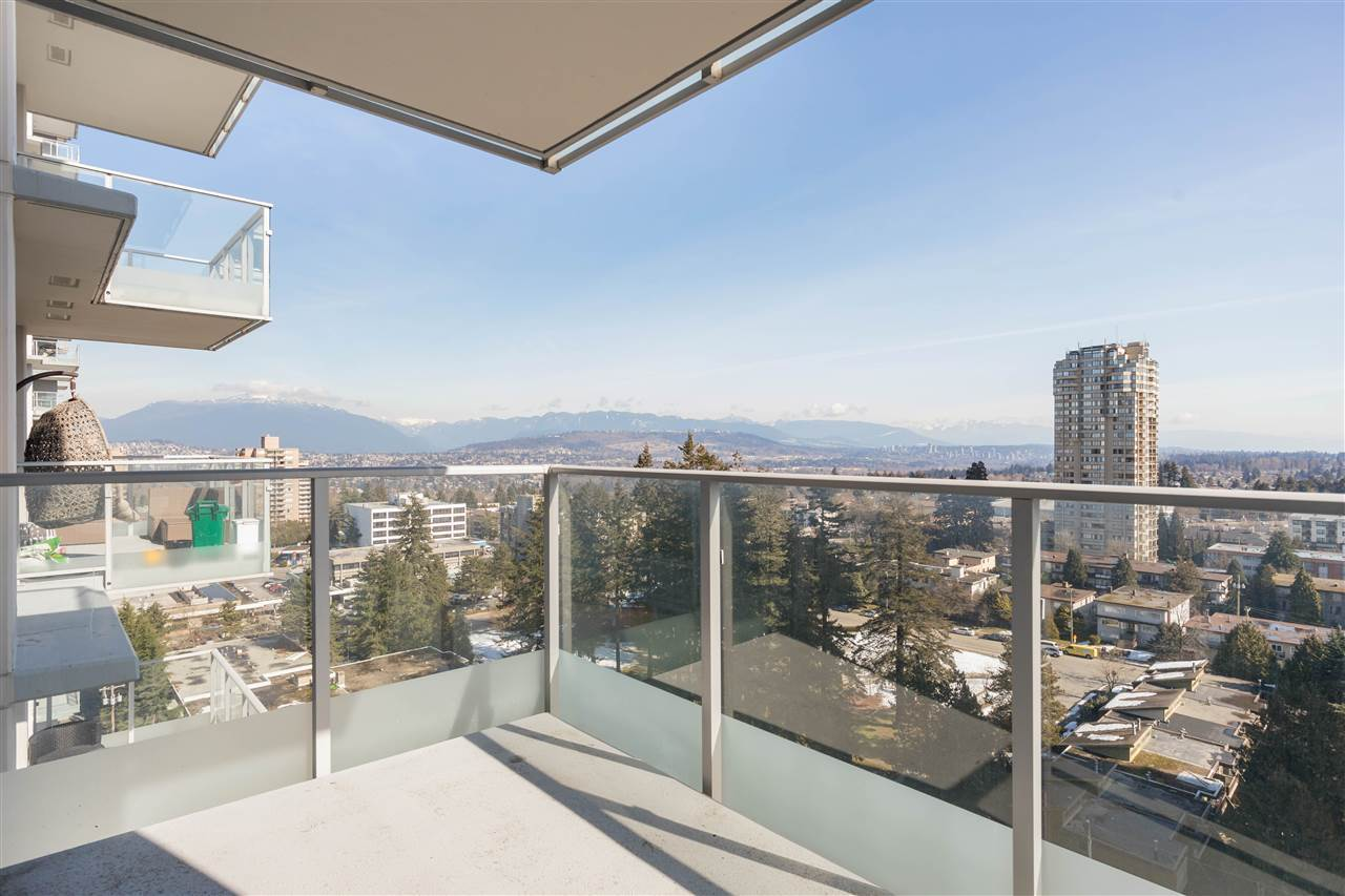 6588-nelson-avenue-metrotown-burnaby-south-10 at 1901 - 6588 Nelson Avenue, Metrotown, Burnaby South