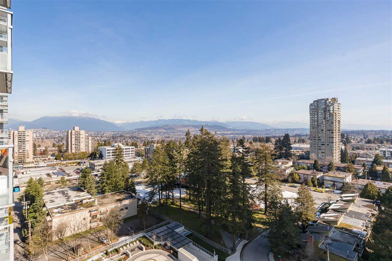 6588-nelson-avenue-metrotown-burnaby-south-11 at 1901 - 6588 Nelson Avenue, Metrotown, Burnaby South
