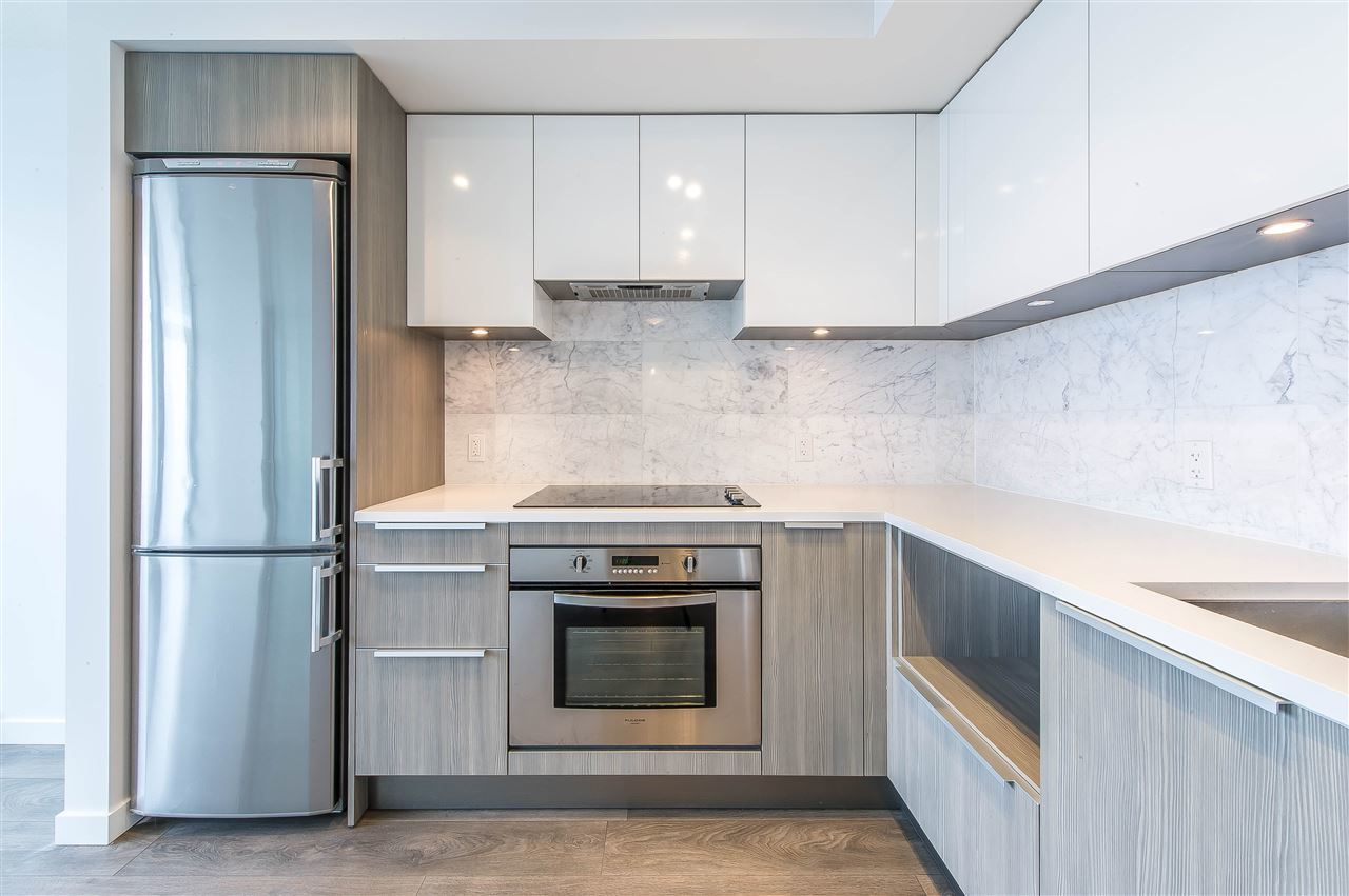 6461-telford-avenue-metrotown-burnaby-south-01 at 803 - 6461 Telford Avenue, Metrotown, Burnaby South