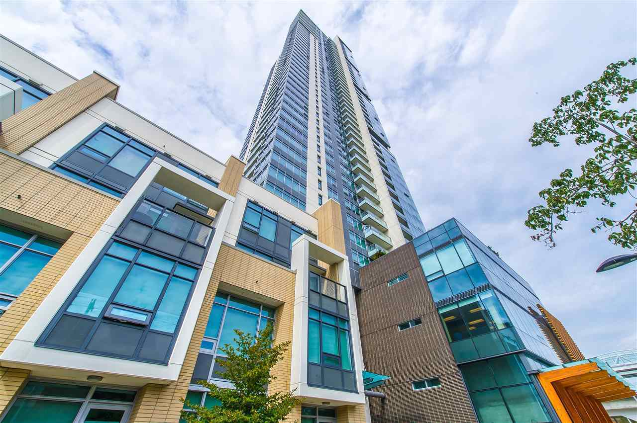 6461-telford-avenue-metrotown-burnaby-south-15 at 803 - 6461 Telford Avenue, Metrotown, Burnaby South