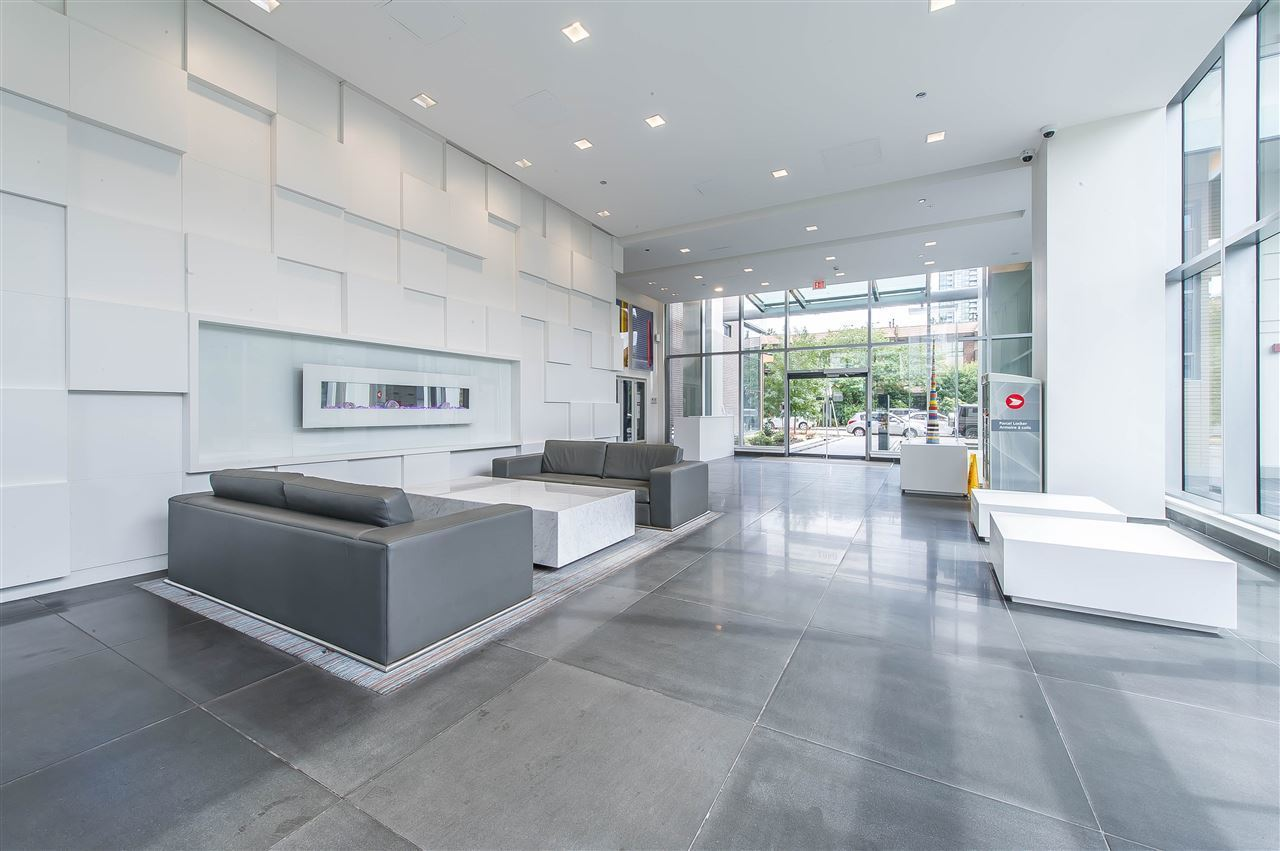6461-telford-avenue-metrotown-burnaby-south-17 at 803 - 6461 Telford Avenue, Metrotown, Burnaby South