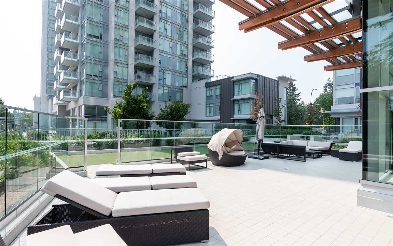 6538-nelson-avenue-metrotown-burnaby-south-15 at 3001 - 6538 Nelson Avenue, Metrotown, Burnaby South