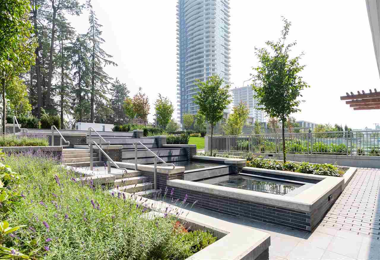 6538-nelson-avenue-metrotown-burnaby-south-19 at 3001 - 6538 Nelson Avenue, Metrotown, Burnaby South